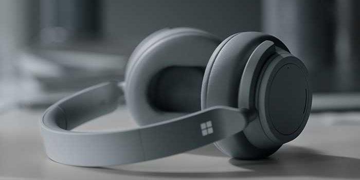 Microsoft Surface Headphones: Worth the Money?