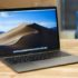 MacBook Deals: Why are They so Cheap Right Now?