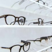The Best Deals: 70% Off Eyeglasses!