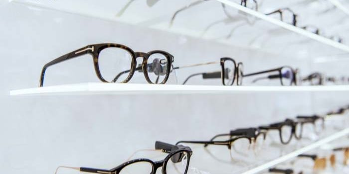 The Best Deals: 70% Off Eyeglasses!