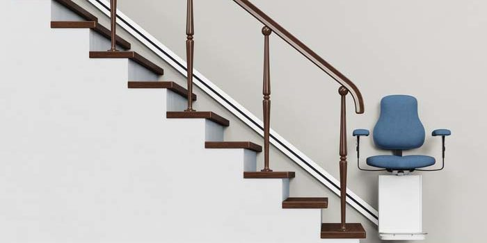 Reasons you Might Want a Stairlift in Your Home