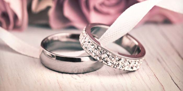 How To Save Major Cash On A Wedding Ring Dont Overpay