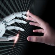 Artificial Intelligence Technology: What Does it Mean?