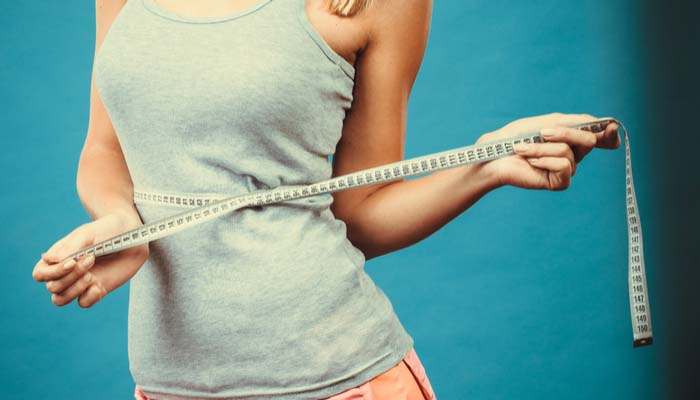 Is BodySculpting for you?