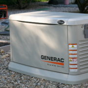 Top Home Standby Power Generators