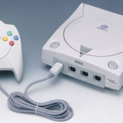 Sega Dreamcast Classic: Could it be Coming Soon?