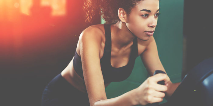 Get Spinning! The 5 Best Spin Bike Choices for Home
