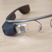 Tech Throwback: Google Glass