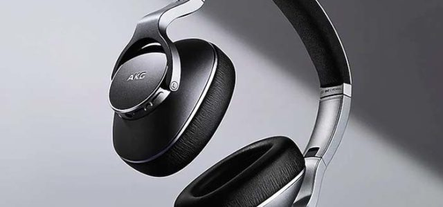 AKG N700NC Review: A True Bose Competitor?