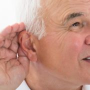 7 Signs of Hearing Loss