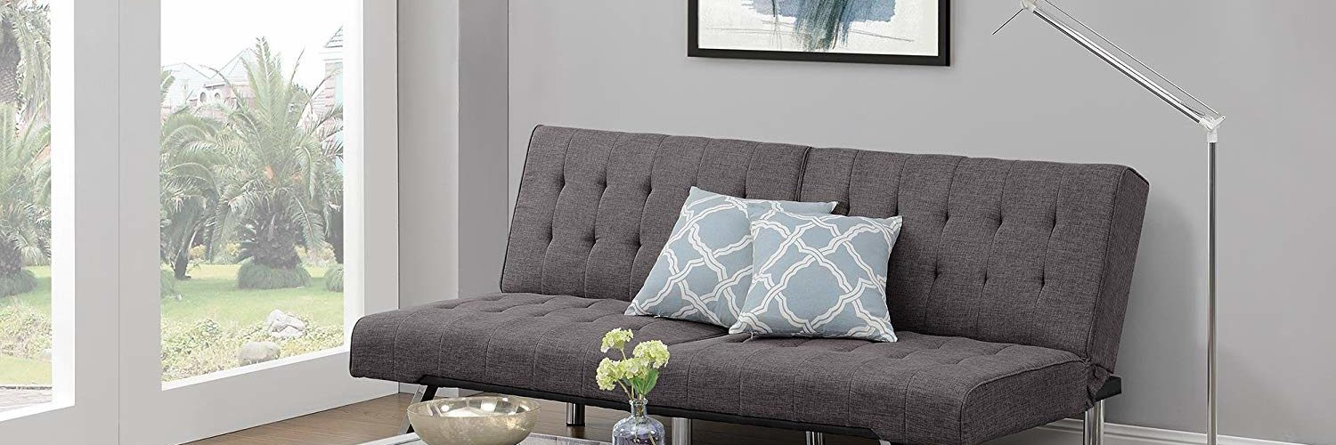 Best Deals On A Sleeper Sofa