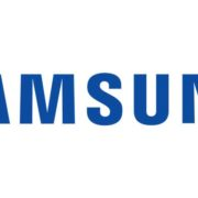 Even More Samsung Phones on the Horizon