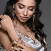 Best Jewelry Deals Holiday 2018