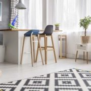 The Best Deals on Rugs: Floor it!