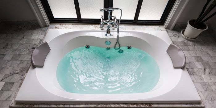 Soak it Up: Best Soaking Tubs for Your Money