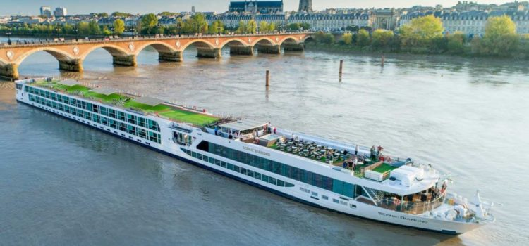 Top European River Cruises