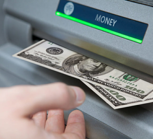 Review: Online Checking Accounts With Great Sign-Up Bonuses