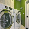 To the Cleaners: The Best Washer and Dryer Combos