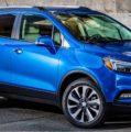 2019 Buick Encore: Does it Deserve a Standing Ovation?