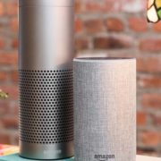 Should You Get an Amazon Alexa?