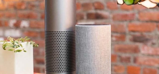 Best Amazon Alexa Features: Is it Time for You to Get an Echo Device?