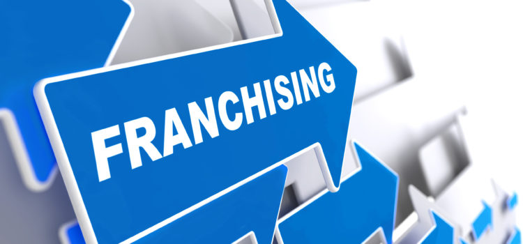 Top 5 Successful Franchises You Should Invest In