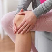 Stop Your Pain the Natural Way: Best Natural Treatments for Psoriatic Arthritis