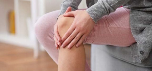 Top Natural Pain Remedies: Try These New Approaches