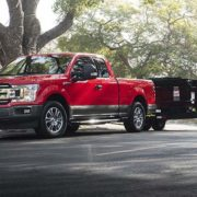 Best Trucks for Towing: Get Serious Work Done with These Trucks