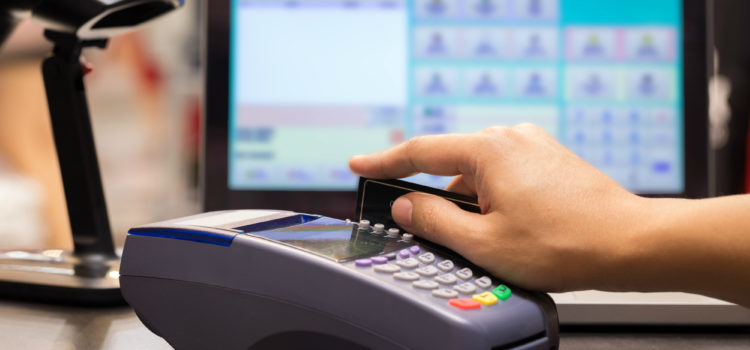 Small Business Outlook: Top POS Systems of 2019