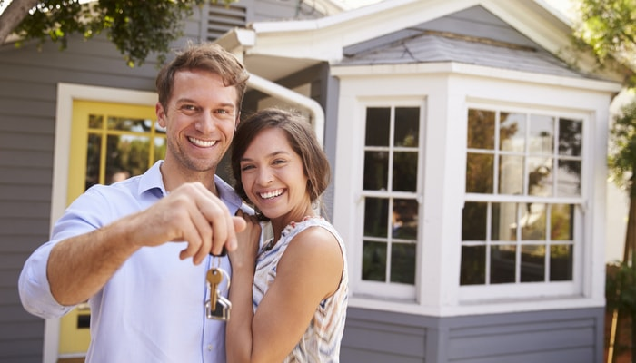 The Best Real Estate Apps to Find Your Forever Home