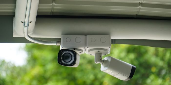 Top Outdoor Cameras to Catch Porch Pirates