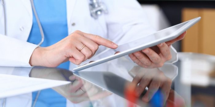 Reduce the Cost of Pre-Medicare Health Insurance