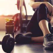 Best Gym Memberships to Get Healthy in 2019