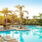 Top Timeshare Destinations You Should be Looking At