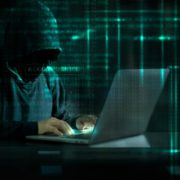 The Tools You Need to Protect Yourself from Cyber Criminals
