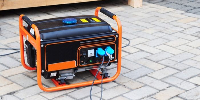 Our Guide to the Best Portable Generators of 2019