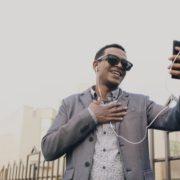 Apple FaceTime Bug Surprises iPhone Owners
