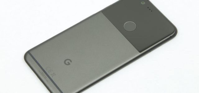 Google Hardware News for 2019: Expect More Pixel Devices