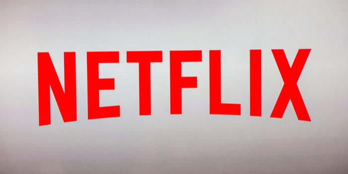 Netflix Cancels Punisher and Jessica Jones