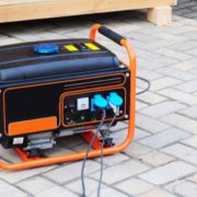 Best Portable Generators for Your Money
