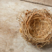 Empty Nest Syndrome: How to Fight It
