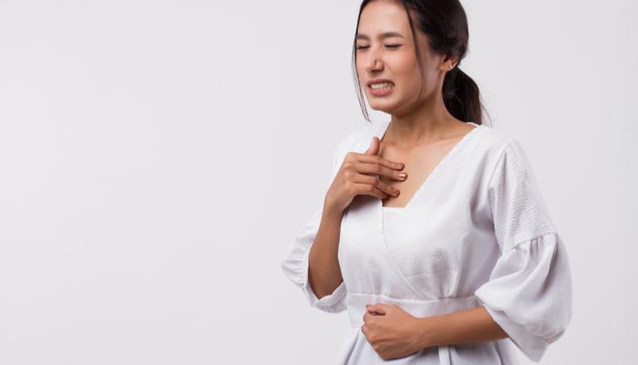 Foods to Fight Acid Reflux: Get Relief