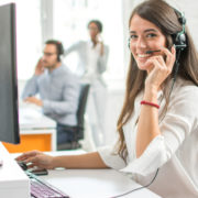 Best Call Center Software: Which One is Right For Your Business?