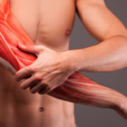 How to Manage Muscle Pain: Quick Tips to Fight Aches and Pains