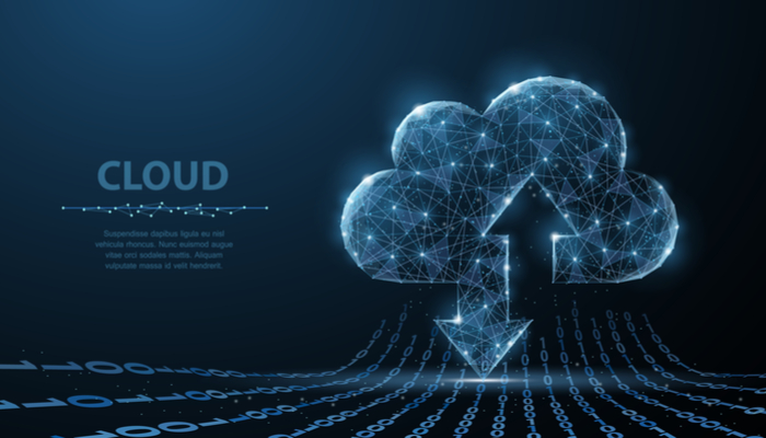 Cloud Backup Services: Which One is Right for You?
