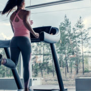 Which Treadmill is the Best for Your Home?