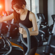 Best Ellipticals for Home Use: Getting Cardio from Home