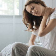 Remedies for Neck Pain and Stiffness