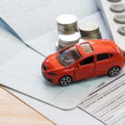 Top Car Insurance Providers: Who is the Best for Your Ride?